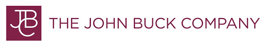 The John Buck Co.